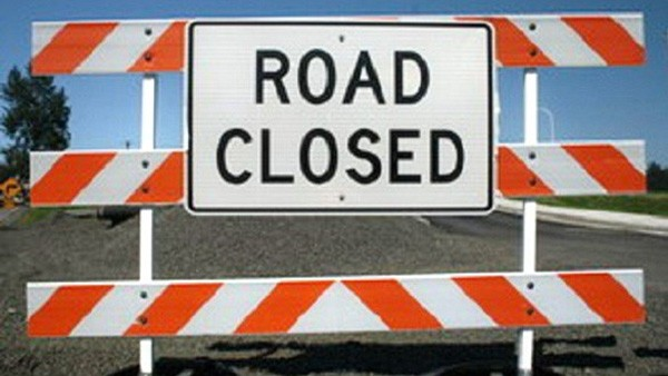 road-closed-sign-2-07012015
