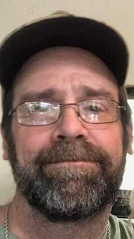 Missing People Christmas 2020 Sheriff's Office Looking For Missing Man | AM 1180 Radio